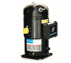 Copeland Refrigeration ZR11M3E-TWD-961 Hermetic piston scroll compressor with 380-420V / 50Hz / 3ph
