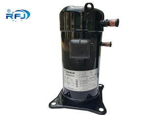 Daikin Scroll Refrigeration Scroll Compressor JT140BCBY1L For Air Conditioning